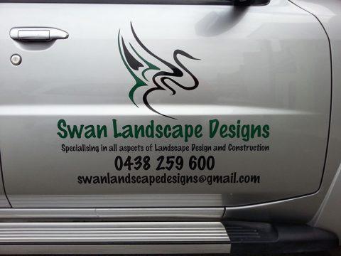 Car-Signage-Perth-Western-Australia