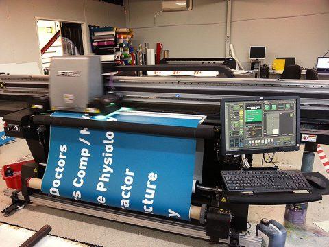 Sign-Printing-Perth