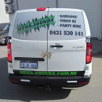 One-Way-Vision-for-Van-Signage-Perth