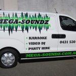 Van-Signage-Perth-Western-Australia