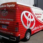 Van-Vehicle-Wrap-Perth