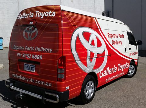 Van-Vehicle-Wrap-Perth
