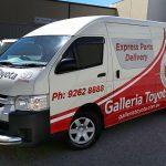 Van-Vehicle-Wraps-Perth-WA