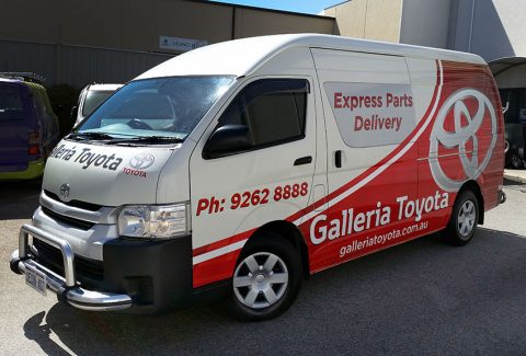 Van-Vehicle-Wraps-Perth-WA