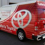 Vehicle-Wraps-Perth-WA-Malaga