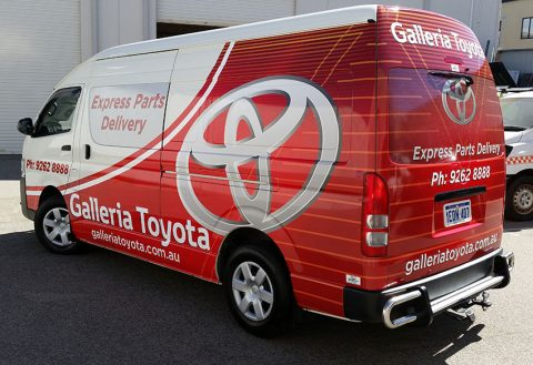 Vehicle-Wraps-Perth-WA-Malaga