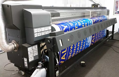 Banner-Printing-In-Action-Perth