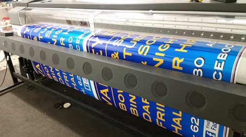 Banner-Printing-Perth-Graphics-Centre