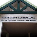Aluminium-sign-on-fascia-Perth