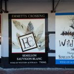 Metal-Signs-With-Anti-Graffiti-Coating-Perth