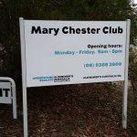 Sign-Overlay-Refurbishment-Perth