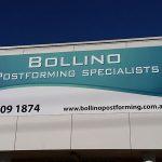 Building-Fascia-Signage-Perth