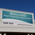Building-Signs-for-Fascia-Perth