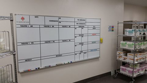Custom-Whiteboards-Perth