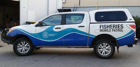 Fleet-Signage-Perth-WA