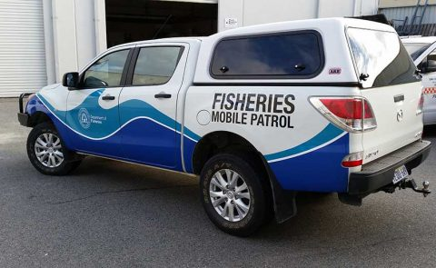 Fleet-Signwriting-Fisheries-Perth