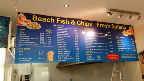 Menu-boards-full-colour-perth