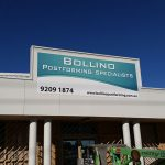 Metal-Fascia-Signs-Perth