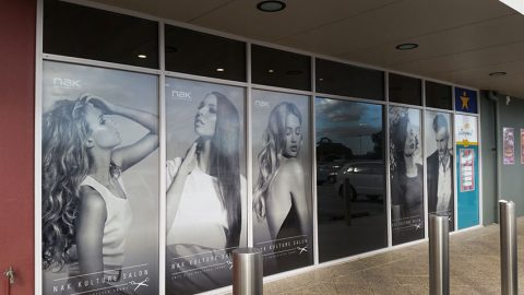 Shop-Window-Signage-Perth