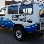 Signwriting-a-fleet