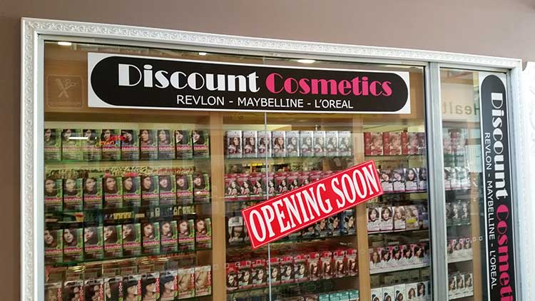 New-Shop-Signs-Discount-Cosmetics