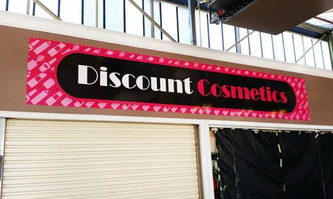 Shop-Signage-Morley-Coventry-Markets