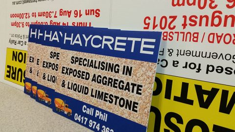 Corflute-Signs-Perth-Western-Australia