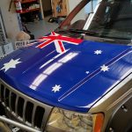Bonnet-Wrap-Australian-Flag