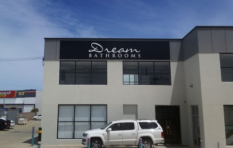 Building-Signs-Perth-Fascia