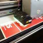 Corflute-Printing-Perth