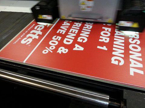 Corflute-Printing-Perth-WA