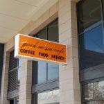 Lightbox-Signs-Perth-WA