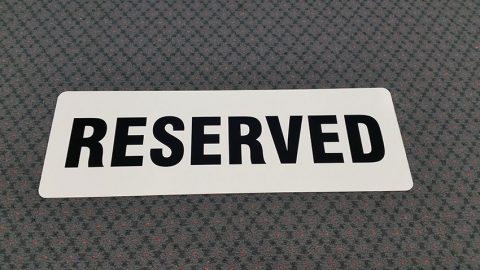 Reserved-Parking-Signs-Perth