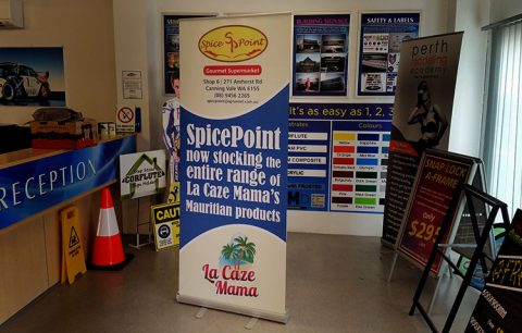 Roll-up-banners-perth-wa