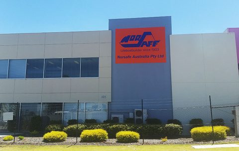 Branding-Changeover-Signage-Perth