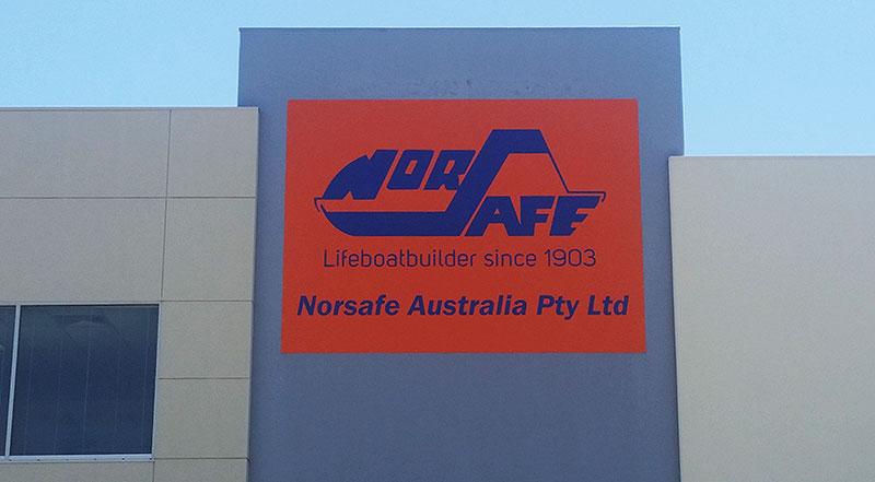 Branding-Signage-Perth