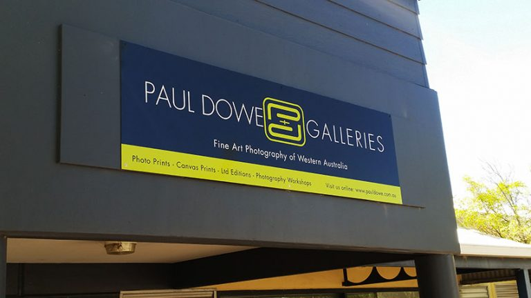 Photography-Gallery-Signage-Perth